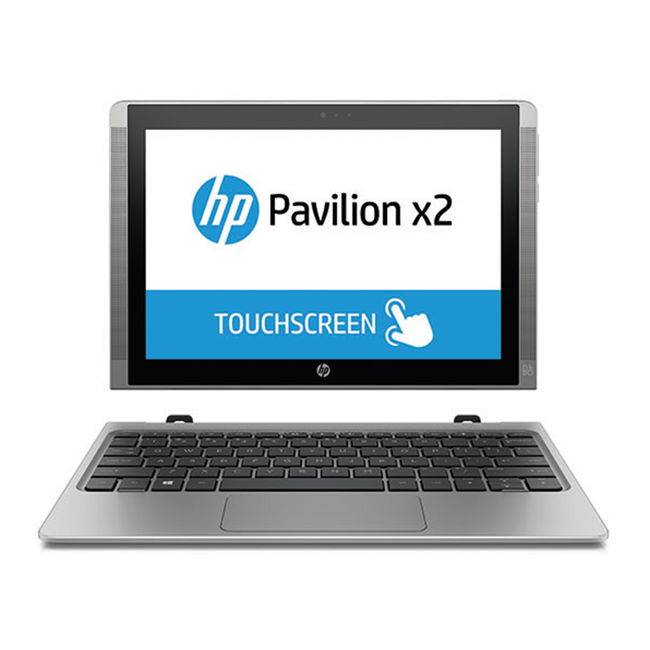 Tablet HP Pavilion x2 Detachable 10-n200na P1E12EA + Keyboard